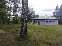 Ubytování Krásná Lípa - chata ubytování Krásná Lípa