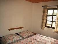 Studený - apartmán k pronájmu - 4