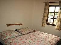 Studený - apartmán k pronájmu - 33