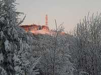 Jiřetín pod Jedlovou - chata k pronájmu - 26