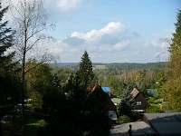 Stará Oleška - chata k pronájmu - 5