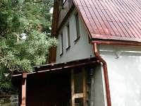 Ubytování v Českém Švýcarsku k pronájmu Všemily