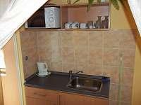 Apartmán - apartmán k pronájmu - 3 Jetřichovice