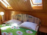 Apartmán - apartmán k pronajmutí - 4 Jetřichovice