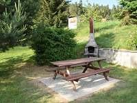 Jetřichovice - chata k pronájmu - 5