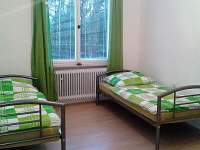 Apartmán Horní Hřensko - apartmán k pronájmu - 10