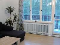 Apartmán Horní Hřensko - apartmán ubytování Hřensko - 5