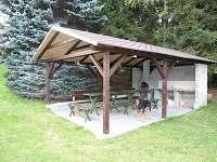 Chata Křečanka - chata ubytování Staré Křečany - 5
