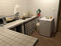 Apartment Na Čechách - rekreační dům k pronajmutí - 11 Děčín