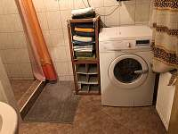 Apartment Na Čechách - rekreační dům - 16 Děčín