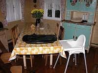 vnitřní stolní gril