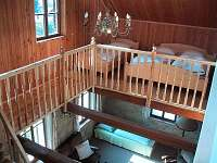 ložnice 2-patro