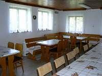 Jetřichovice - chata k pronajmutí - 4