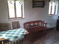 Chata k pronájmu - chata - 13 Jetřichovice - Rynartice