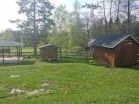 Chata k pronájmu - chata k pronajmutí - 8 Jetřichovice - Rynartice