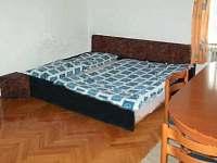 pokoj - 1. apartman
