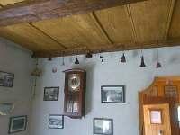 Restaurace Strop
