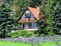 ubytování pro pobyt s dětmi v Českém Švýcarsku