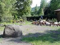 Horní Podluží - Chalupa - 6
