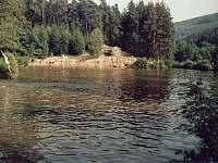 Kytlice - Falknov - chata k pronajmutí - 27