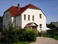 ubytování Labské pískovce v apartmánu na horách - Hřensko - Bad Schandau