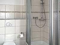 Hřensko - Bad Schandau - apartmán k pronajmutí - 9