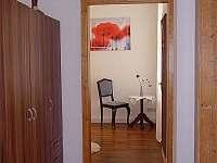 Hřensko - Bad Schandau - apartmán k pronajmutí - 8