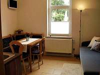 Hřensko - Bad Schandau - apartmán k pronajmutí - 5