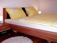 Hřensko - Bad Schandau - apartmán k pronajmutí - 7