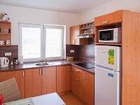Horní Podluží - rodinný dům k pronájmu - 19