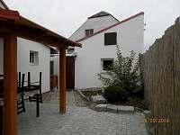 Apartmán na horách - Rumburk