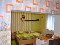 Ubytování Pod rybníkem - apartmán k pronájmu - 15 Chřibská