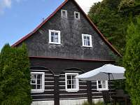 ubytování na Silvestra v Českém Švýcarsku