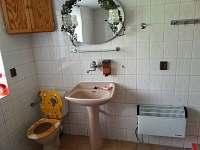 koupelna z prava