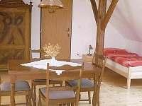 2.ložnice