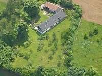 letecký snímek z r.2005