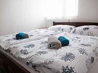 Apartmán k pronajmutí - apartmán - 13 Líšný