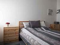 Apartmán k pronajmutí - apartmán ubytování Líšný - 2