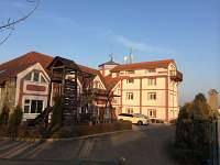 Famozclub - Bakov nad Jizerou