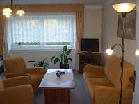 Nová Paka - apartmán k pronajmutí - 10