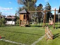 Apartmány Libuň - penzion - 10