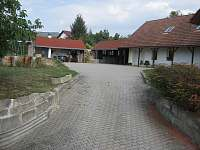 Apartmány Libuň - ubytování Libuň - 4