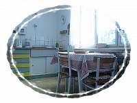 Pecka - apartmán k pronajmutí - 11