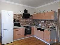 kuchyně - Semily