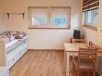 Apartmán u Táni - apartmán k pronajmutí - 4 Stará Paka - Krsmol