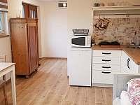 Apartmán u Táni - apartmán ubytování Stará Paka - Krsmol - 5
