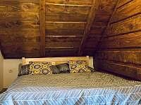 Apartmán 2 - Zámostí-Blata