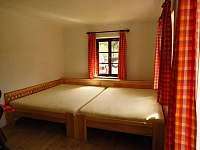 Panteon Basecamp - apartmán k pronájmu - 10 Malá Skála