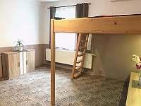Ubytovaní U Bezednice - chalupa k pronájmu - 10 Turnov - Dolánky u Turnova