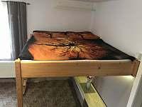 Ubytování u Bezednice - chalupa ubytování Turnov - Dolánky u Turnova